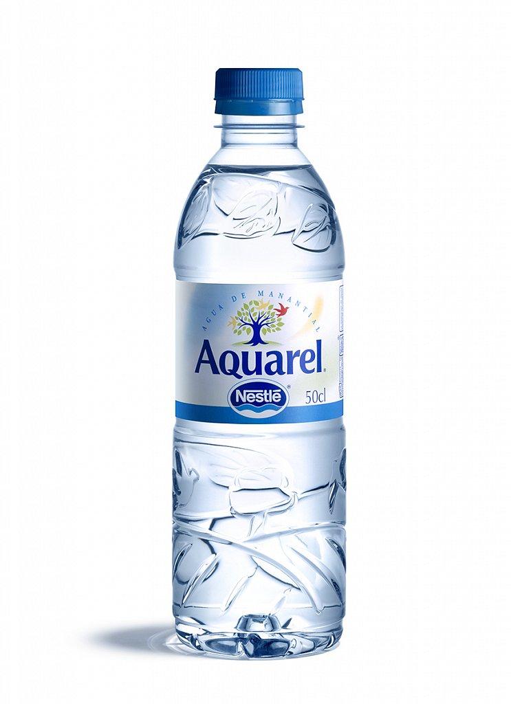 Aquarel-def.jpg