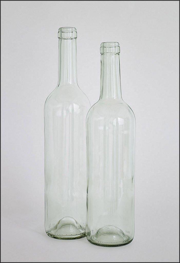 2-ampolles.jpg
