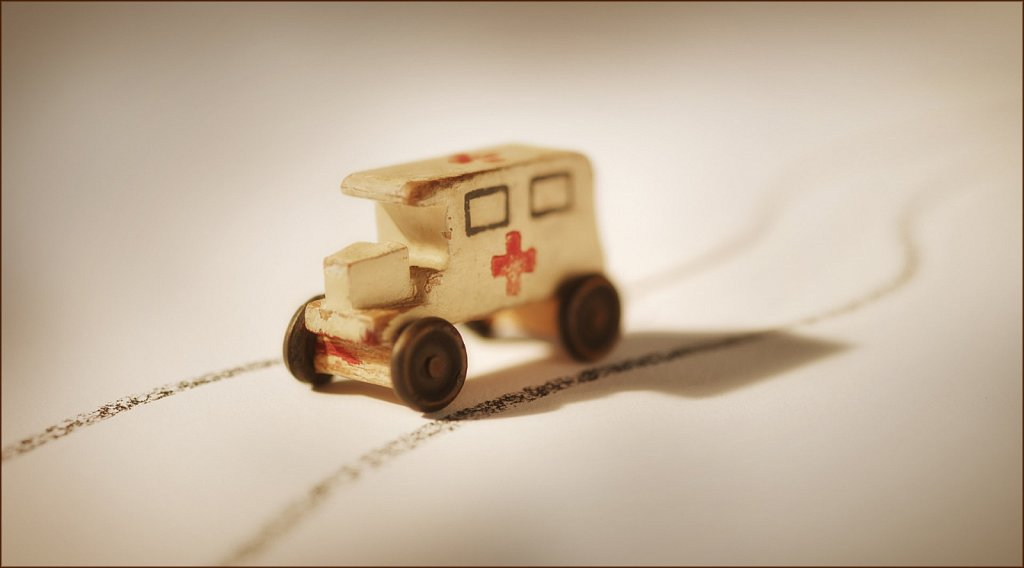 Ambulancia-3.jpg