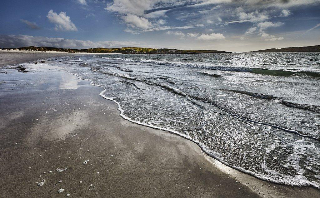 Plaja-01.jpg